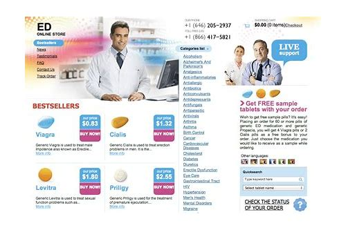 online pharmacy deals