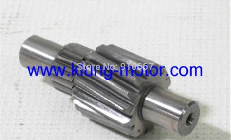 Sparepart Hsp 08059 Drive Shafts Dogbone Bronto 110 buy 3 packs rubber transmission belts drive belt pulley diy accessories heat shrink