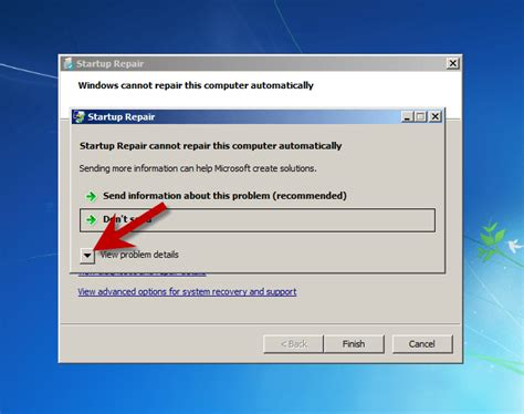 reset password windows 7 without reset disk reset windows 7 password without password reset disk