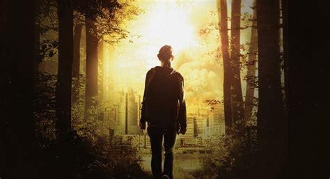 Film Terbaru Wajib Ditonton | 6 film terbaru yang wajib ditonton awal tahun dafunda com