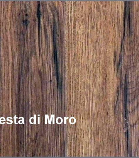 riscaldamento a pavimento prezzi mq pavimento in vinile 5 mm parquet armony floor costo mq
