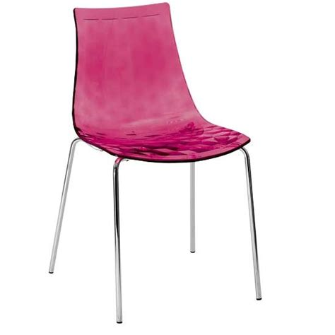 pink tufted desk chair best 25 pink desk chair ideas on tufted desk