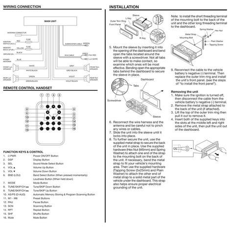 pyle pldnv695 wiring diagrams crutchfield wiring diagrams