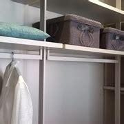 cabina armadio caccaro outlet arredamento