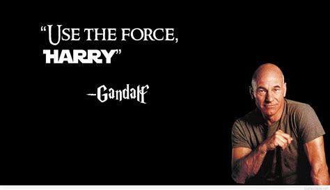 Gandalf Quotes 2 best gandalf lord of the rings quotes with pics