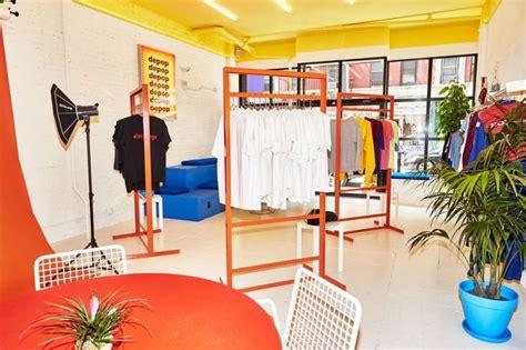 pp clothing studio stores depop store