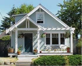 side porch designs front porch pergola houzz