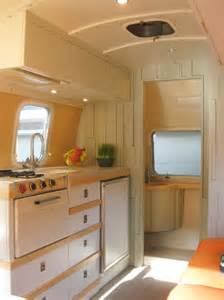 small rv interior remodeling ideas small homes on the move hgtv
