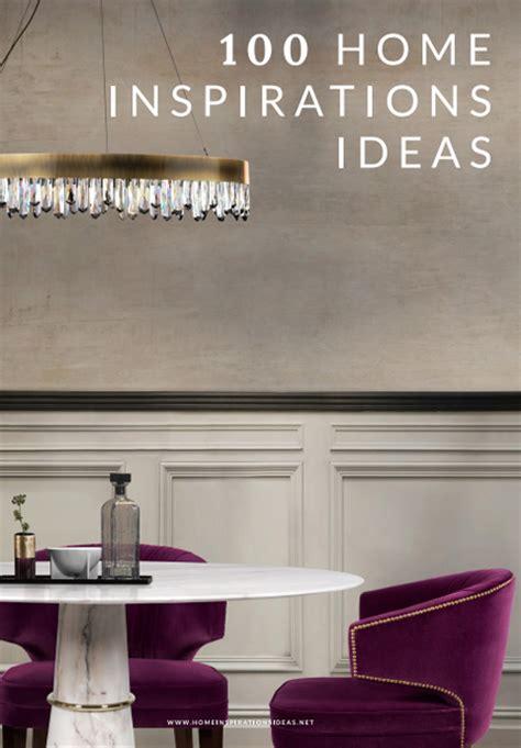 home inspirations 100 home inspirations ideas modern floor ls
