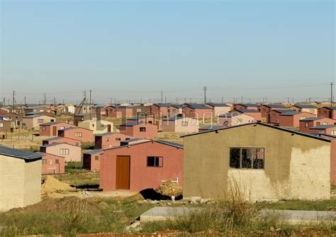 local house south rdp housing 01 royalty free image by merwelene der