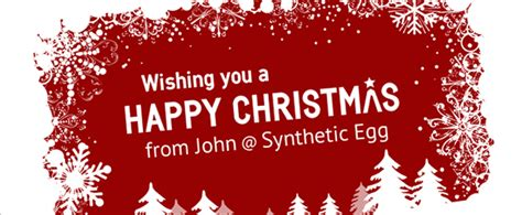 email xmas cards uk synthetic egg xmas email card synthetic egg