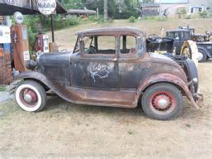 doodlebug vehicle bangshift vintage stock cars and doodlebug tractors