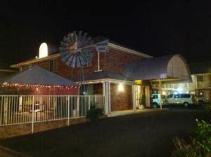 Shearing Shed Motel by Shearing Shed Motel Dubbo In Dubbo Australia Best Rates