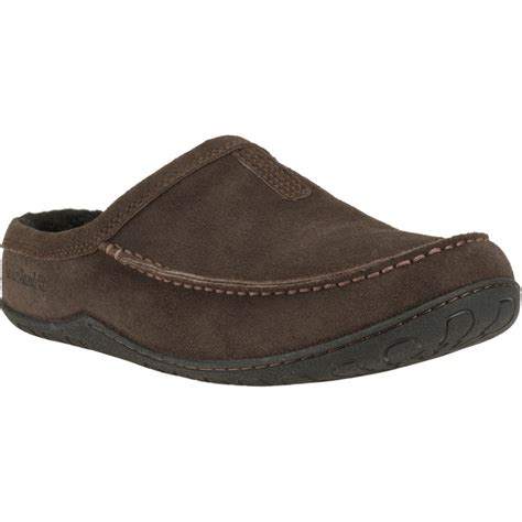 mules slippers timberland kick around mule slipper s backcountry