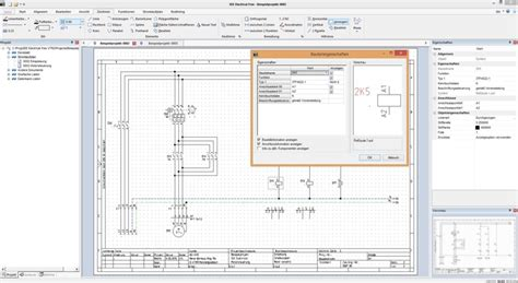 free download of design expert 8 see electrical free download