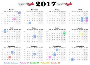 Angola Calendrier 2018 Feriados 2017 Como Marcar As Suas F 233 Rias E A 237 F 233 Rias