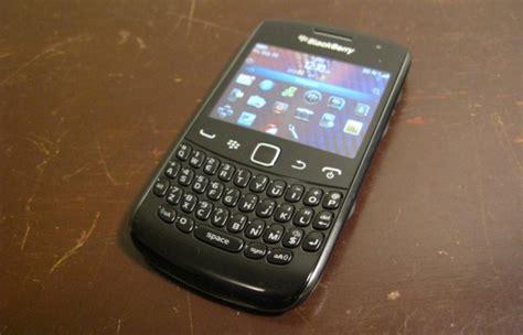 reset blackberry curve 9380 blog posts sokolwebdesign