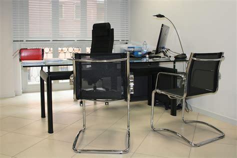 cavalca linea ufficio studio commercialisti cavalca linea ufficio cavalca