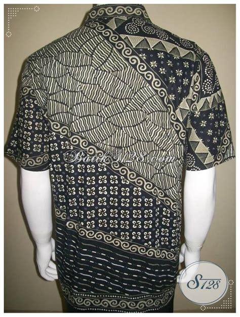 Mukena Batik Kode Mb 232 kemeja batik tulis pria eksklusif hem batik pria elegan
