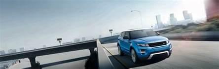 Jaguar Land Rover Corporate About Chery
