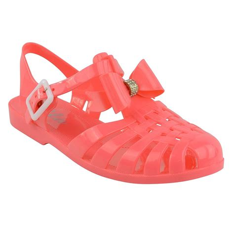 baby jelly sandals size 3 jelly shoes size 1 28 images jelly shoes size 3 pink