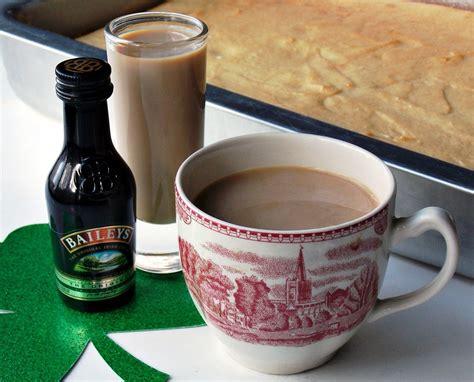Baileys Coffee baileys kaffee rezepte suchen