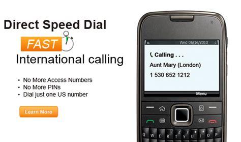 best prepaid calling cards phone cards prepaid calling cards prepaid cell