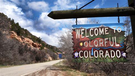 colorful colorado colorful colorado audience awards