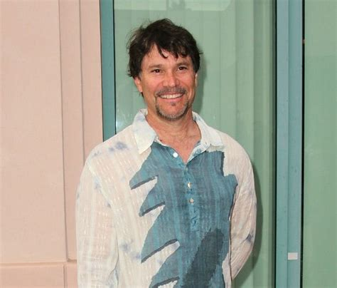 photo days of our lives peter reckell return as bo 17 best images about kristian alfonso on pinterest 45
