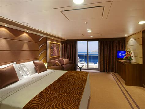 msc divina cabine croisi 232 re porto turks et ca 239 cos bahamas vol inclus