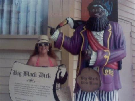 white pussy fuck black dick at big black dick s in grand cayman picture of grand