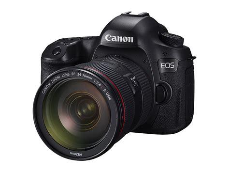 Kamera Canon Kamera Canon canon utvikler 8k kamera lyd bilde