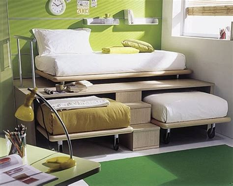 three in a bed 17 space saving ideas for your hdb flat that will blow your mind thesmartlocal