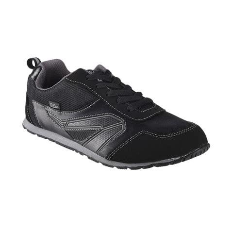 Daftar Sepatu Bata Laki Laki Jual Bata Child Evolu 5816231 Sepatu Anak Laki Laki Harga Kualitas Terjamin Blibli