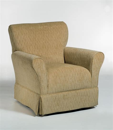 glider chair slipcover swivel glider chair cover chairs seating