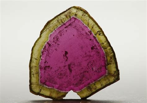 Liontin Batu Amethyst Brazil Top Luster 17 best images about rocks crystals fossils on