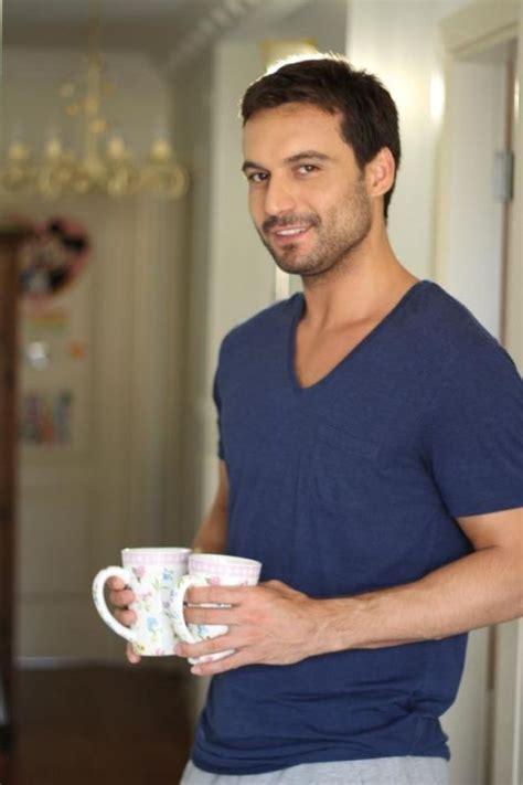actor ali ersan duru ali ersan duru turkish actor b 1984 eye candy