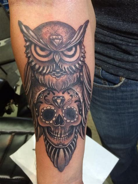 tattoo owl mexican 150 best images about ink is art on pinterest 2spirit