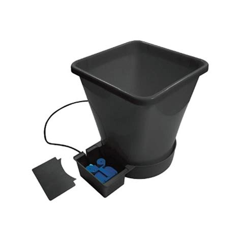 autopot  pot xl  hydroponic system autopot