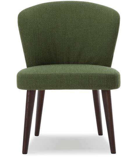 minotti sedie aston lounge sedia minotti milia shop