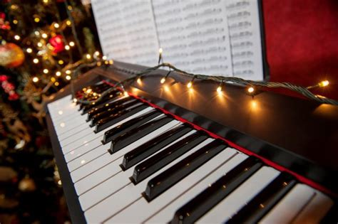 now light one thousand christmas lights piano music free top 15 songs you can play on piano to your home