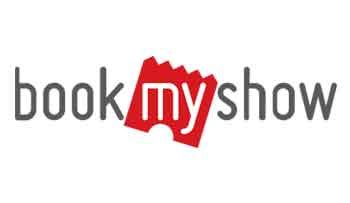 bookmyshow uppal best restaurants india restaurants in hyderabad