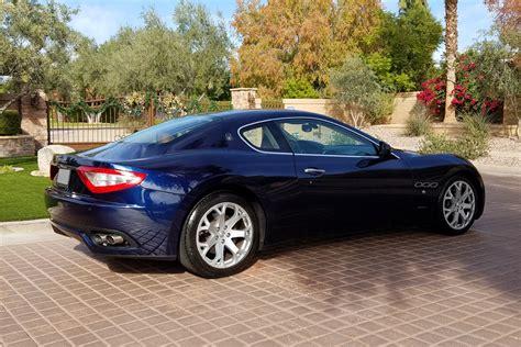 2009 Maserati Granturismo Price by 2009 Maserati Granturismo 202172