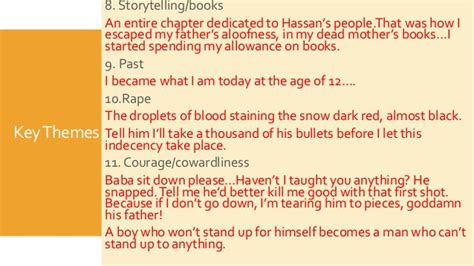the kite runner themes father and son themes of kite runner father and son relationship essay