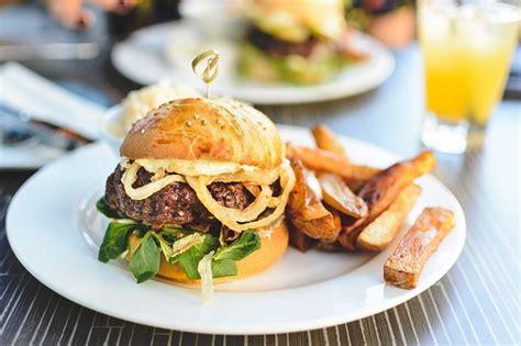 alimenti da evitare con il colesterolo i cibi aumentano il colesterolo cattivo colesterolo