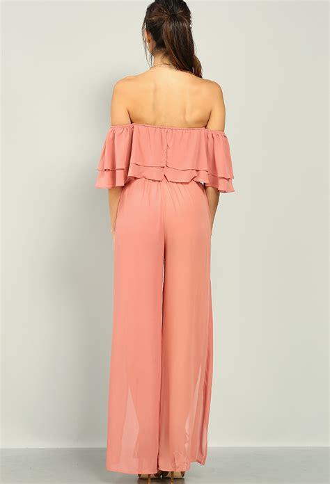 Fashion Belted Set Top Shorts Size S M high slit chiffon dressy crop top set shop bottoms at papaya clothing