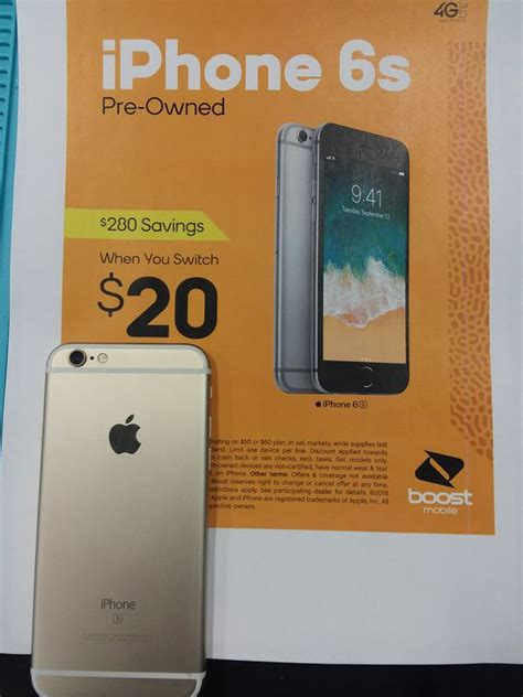 iphone  pre owned      switch