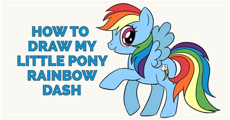 cool rainbow dash together with my little pony friendship is magic how to draw a horse s head easy drawing guides