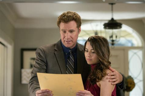 daddy s home moviehole