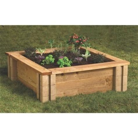 Raised Bed Planters Home Depot by 2022 Best Images About Gardening On Gardens